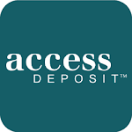 accessDEPOSIT by Citizens Bank file APK Free for PC, smart TV Download
