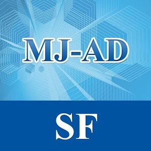 SF MJ-AD for PC-Windows 7,8,10 and Mac