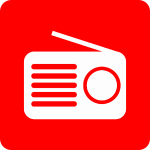 Listen to all radio stations from Russia with Radio Russia! APK Icon