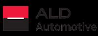 Punch Powertrain Solar Team Silver Partners ALD Automotive