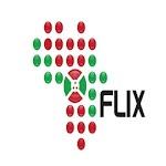 BurundiFlix Icon