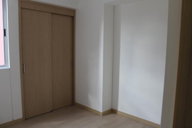 apartamento en arriendo loma de las brujas 594-22142