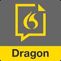 Dragon Anywhere APK for Bluestacks