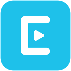 Экзамер — ЕГЭ и ОГЭ 20  file APK for Gaming PC/PS3/PS4 Smart TV