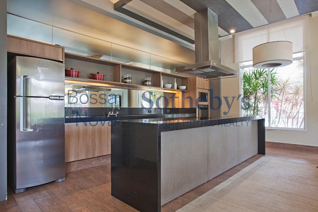 `Condomínio Club em Moema Índios, apartamento compacto com todas as facilidades