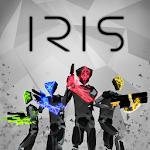 IRIS Icon