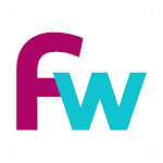 FlirtWith - Chat&Flirt