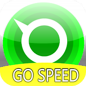 GO Speed Junk Clean Guide APK for Bluestacks