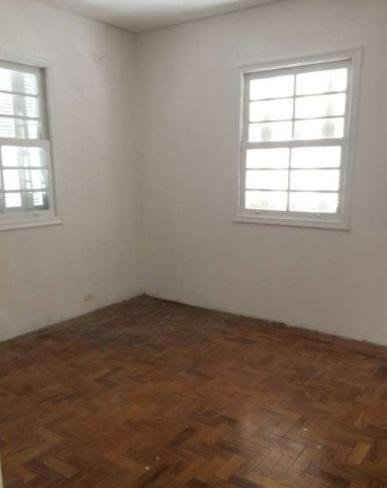Sala para Locação - Higienópolis