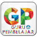App Guru Pembelajar APK for Kindle