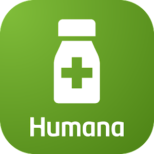 Humana Pharmacy for Android