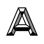 Archanoid Icon