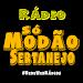 Rádio Só Modão Sertanejo Icon