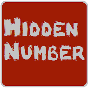 Download Hidden Number For PC Windows and Mac