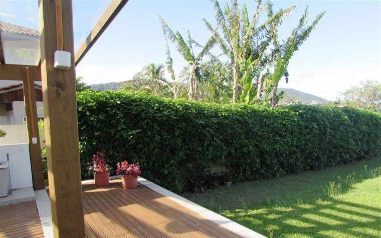 Casa 4 Dorm, Lagoa da Conceição, Florianópolis (CA0463) - Foto 11