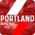 Portland Basketball News: Trail Blazers APK for Ubuntu