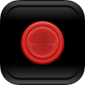 Bored Button APK for Kindle Fire