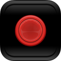 Bored Button For PC Free Download (Windows/Mac)