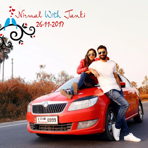 Download Janki Weds Nirmal For PC Windows and Mac