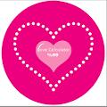 Love Calculator - 100% True APK for Bluestacks