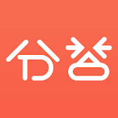 Download 分答 APK to PC