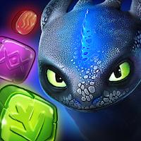 Dragons: Titan Uprising pour PC (Windows / Mac)