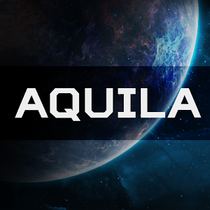 Aquila: First Contact For PC (Windows & MAC)