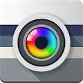 SuperPhoto - Effects & Filters APK for Bluestacks