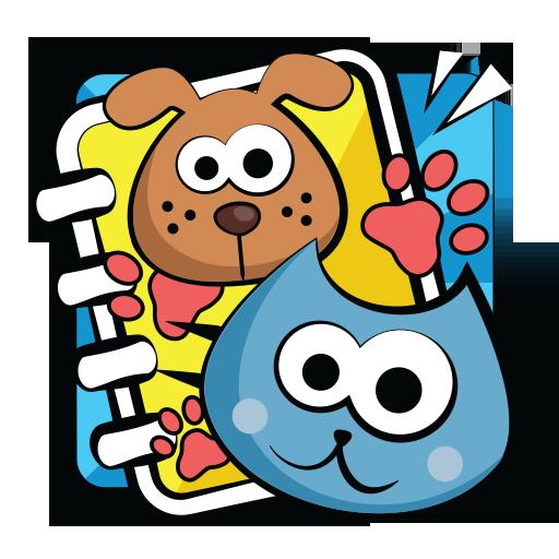 Puppy nanny (game)