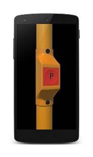 Stop Requested Simulator APK for Kindle Fire