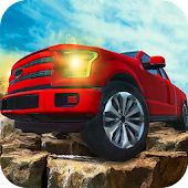 Game Real Off-road Driving 2017 : An Adventure Game APK for Windows Phone