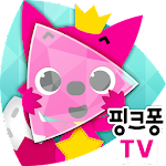 핑크퐁 T.. file APK for Gaming PC/PS3/PS4 Smart TV