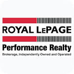 RLP Performance Realty APK Image