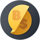 Bitcoin Tools: Widgets & Tickers