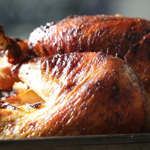 Grilled Doves, Portuguese Style Recipe — Dishmaps