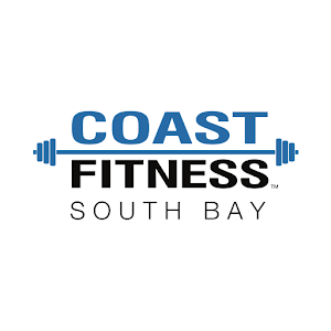 Coast Fitness for Android