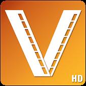 Voidmade video downloader guide