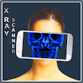 Xray Scanner Prank APK for Kindle Fire