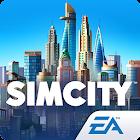 SimCity BuildIt 1.16.7.52704