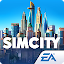 SimCity BuildIt for Lollipop - Android 5.0