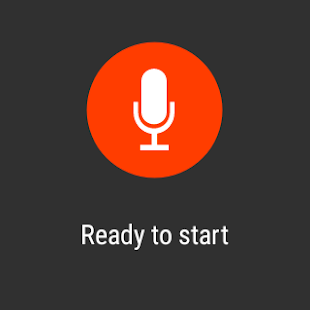 easy voice recorder pro android apps on google play