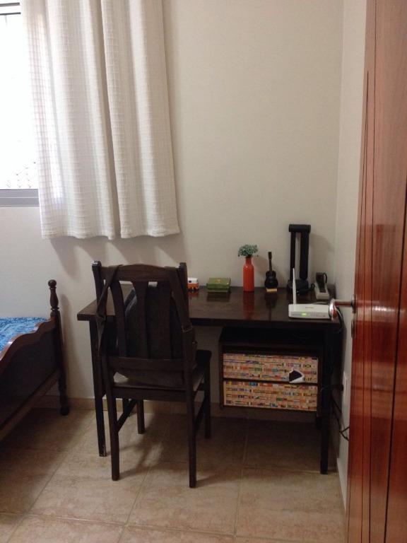 Casa 3 Dorm, Vila Anchieta, Jundiaí (CA1052) - Foto 11