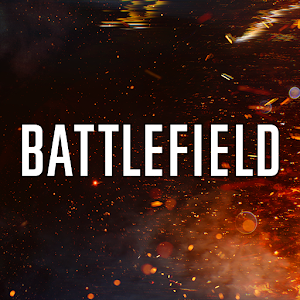 Battlefield™ Companion Icon