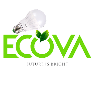 Ecova LED Energy 1.1