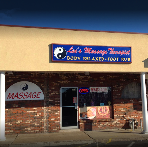 lingam massage helsinki swedish