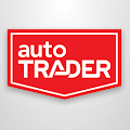 App autoTRADER.ca - Auto Trader apk for kindle fire