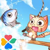 Luck Fishing APK for Ubuntu
