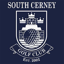 South Cerney Golf