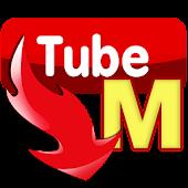 YouMate Video Social Sharing and Downloader