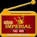 Rádio Imperial APK for Ubuntu